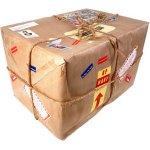 Komplettpakete
