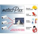 meteoPixx 2.0