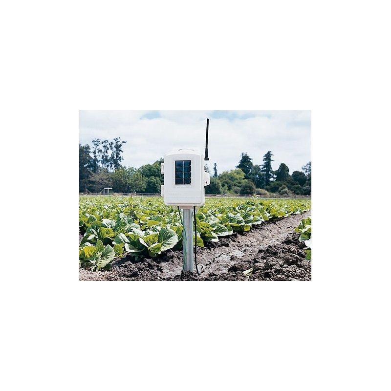 Davis Instruments Weather Stations - Weather Shop