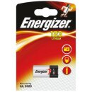 Lithium-Batterie 1-er Pack CR123
